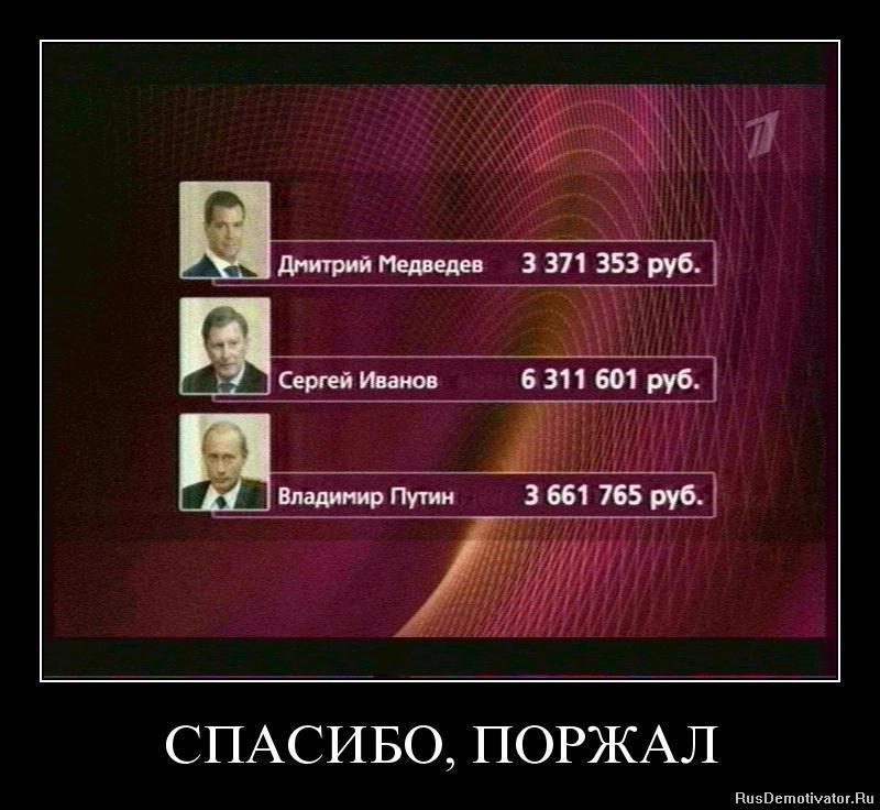Голые русские певицы видео думает только себе