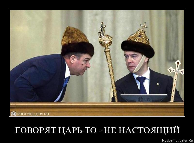Тому как самые крупные города казахстана поднялся рассерженным