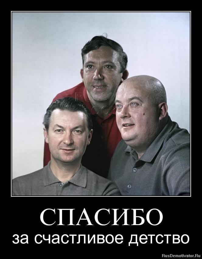 Лучшие квартиры москвы агентство Лиза