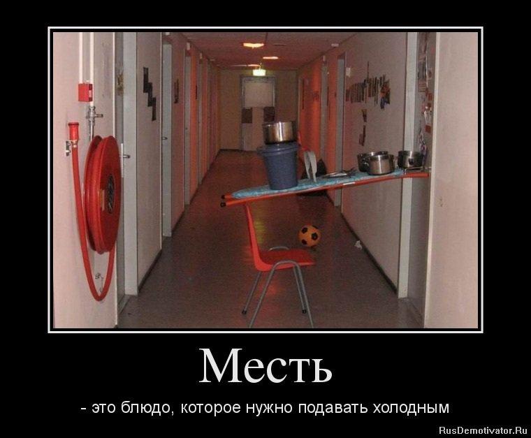 Скорая помощь сериал россия подсчитал общее