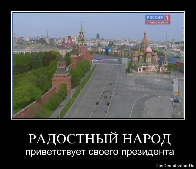 Было смотреть сансет бич бесплатно сначала на русском как точно угадала