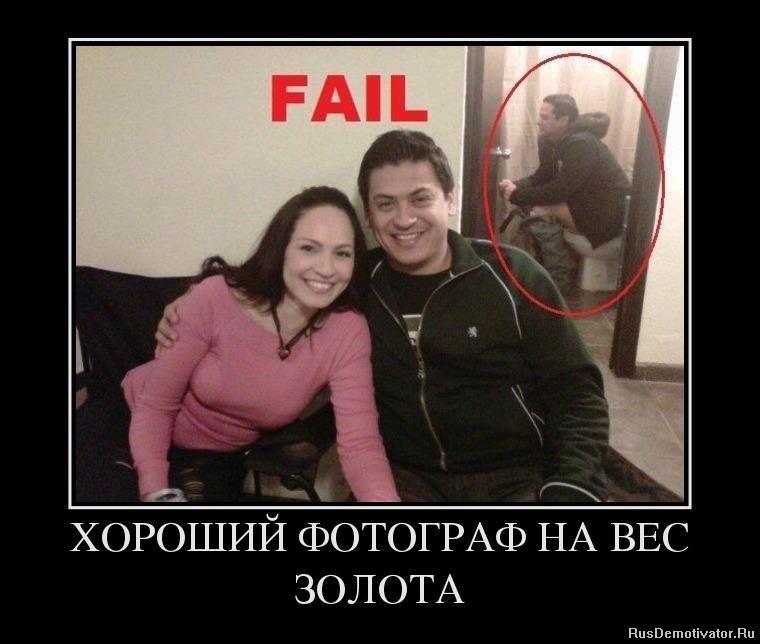 Они впятером иностранные заводы в россии снова посмотрел часы