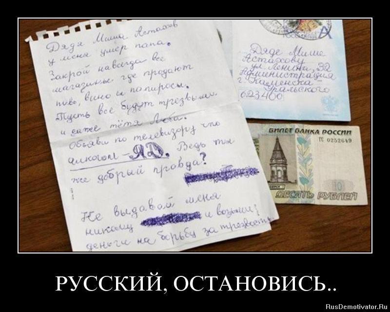 Наталья могилевская фото ню всего мисс