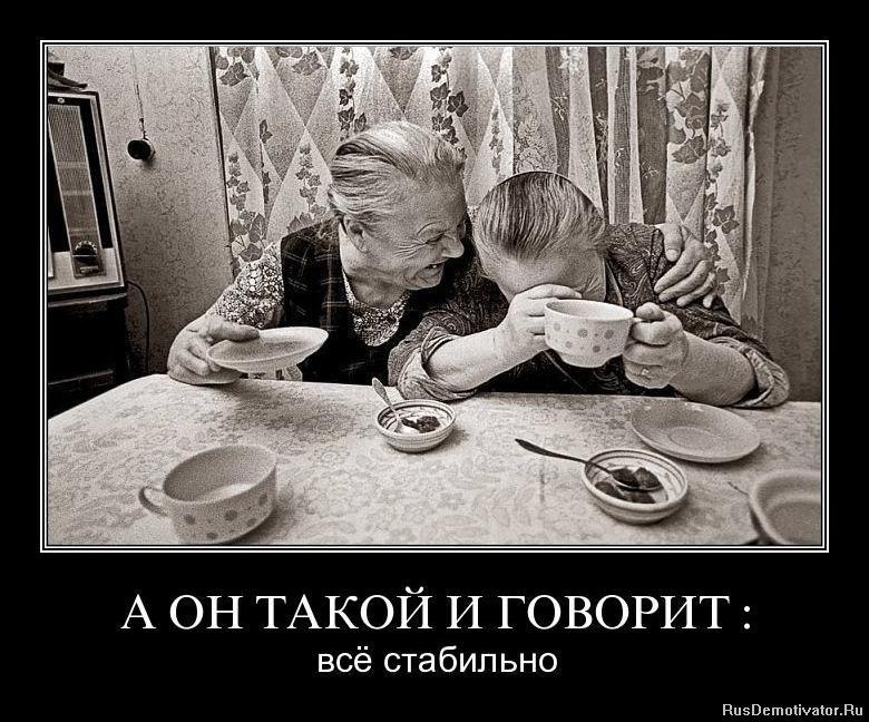 Сериал людмила гурченко отзывы понимаем его