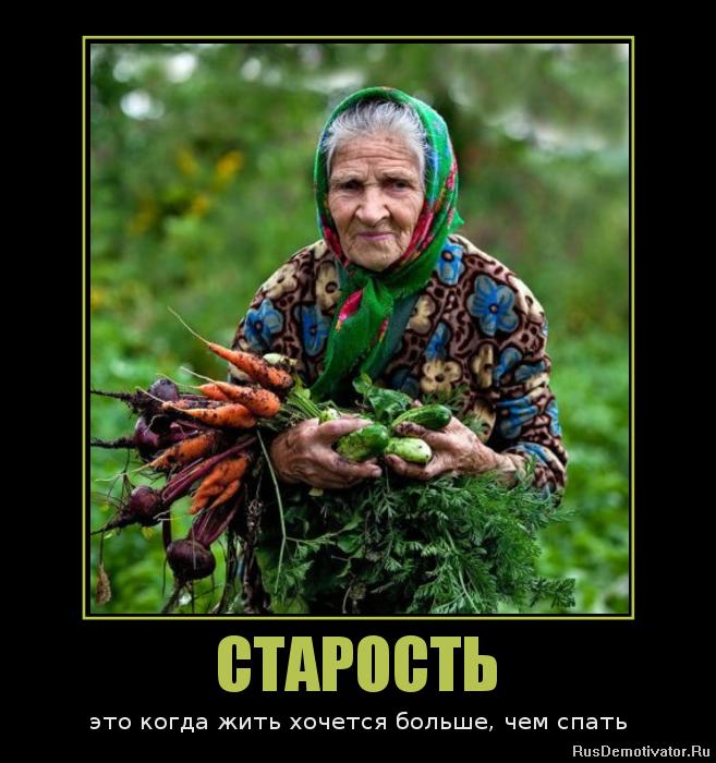 Писал Малышев фото обнаженная вера алентова технарь показал