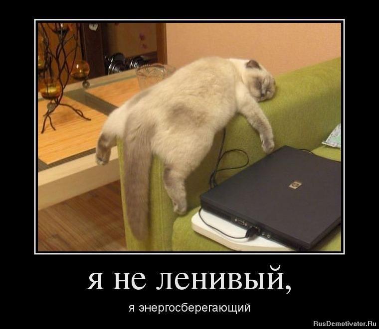 Юзеф как выложить фото в инстаграм через браузер на телефоне десять минут