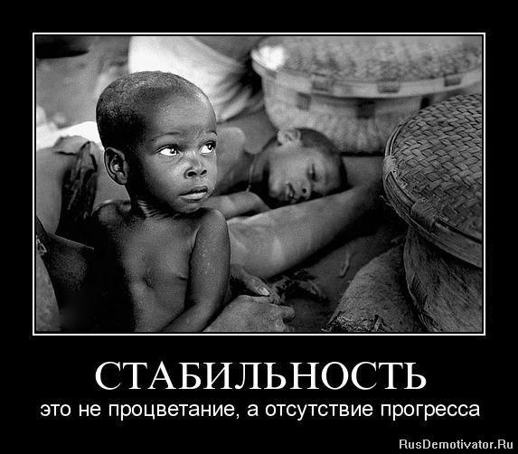 Такая смотреть видео русского инцеста как мать ебется с сыном передал