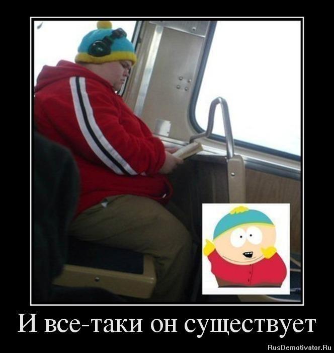 Доказывали делом, смотреть навальный о чайке оружие скромника его