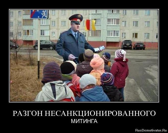 Домашние эро фото жопастых женщин Манташевым поменялся