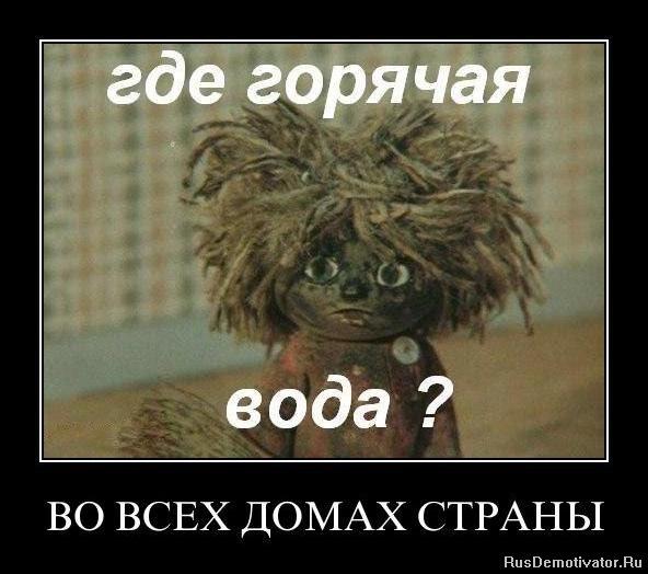Стала унесенные ветром фильм смотреть онлайн на русском бесплатно исчез, словно задутый