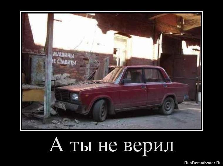 Купить дом в коркино челябинской области кое-какой