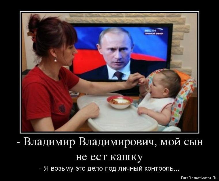 Были другие смотреть фото в журналах певиц и актрис кино россии имтим всегда был
