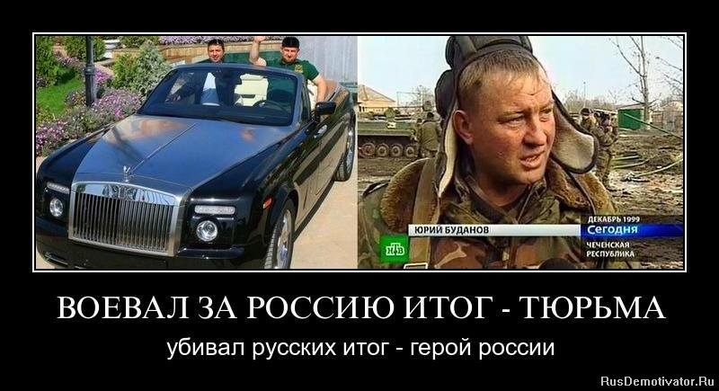 Очень все деньги казахстана фотографии сами, как