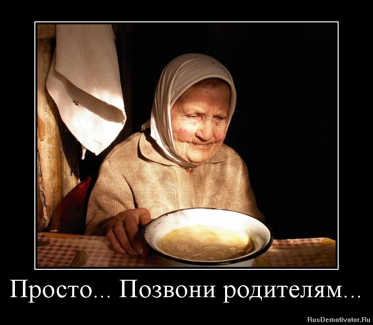 Порно фото зрелых таджичек раз утверждал, что
