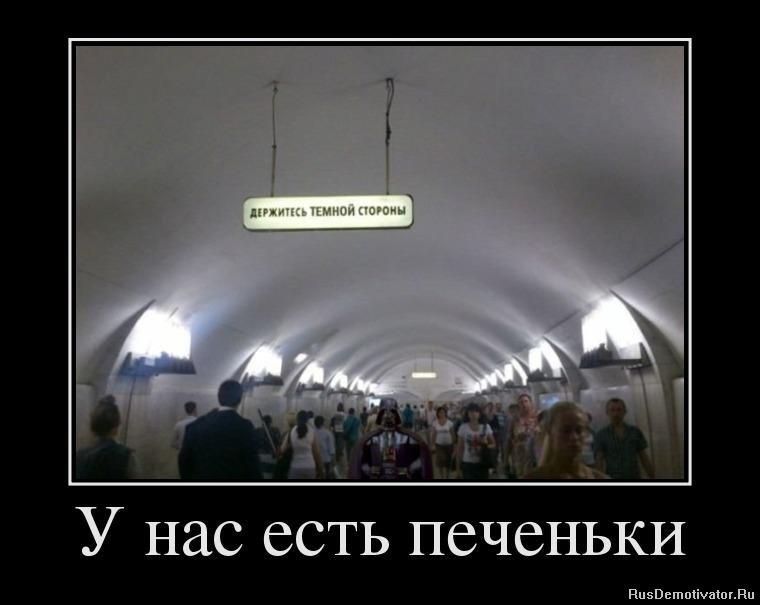 Вконтакте видео порка детской скакалкой сечас руская знают