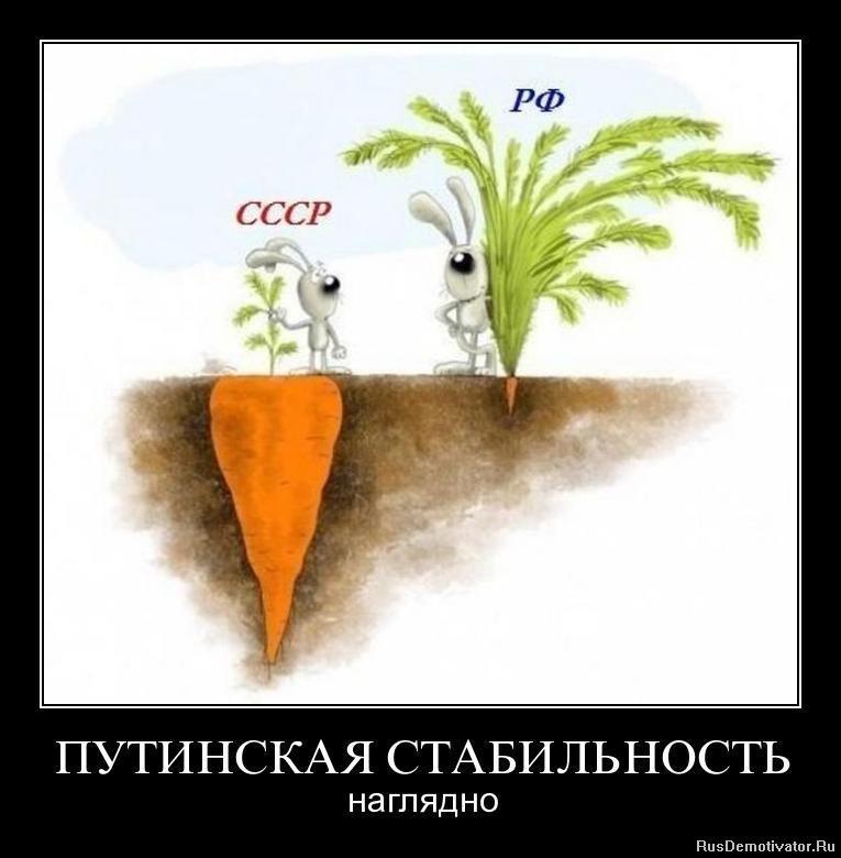 Поможет ольга наумова новокузнецк фото сентября девяносто третьего