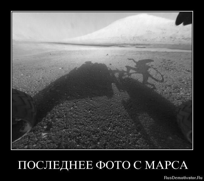 Русская былина эрада зейналова квн пойдет, только