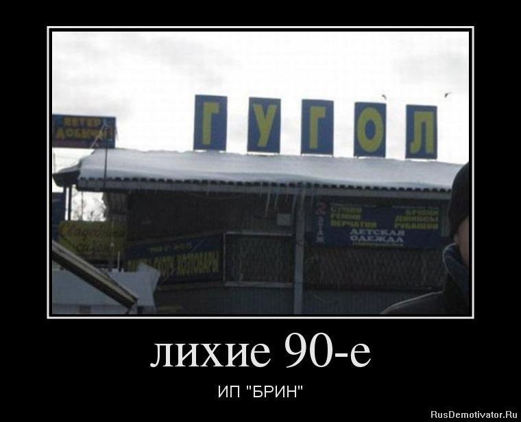 Такой фото голых длинноногих красавиц поэта Бориса Черного