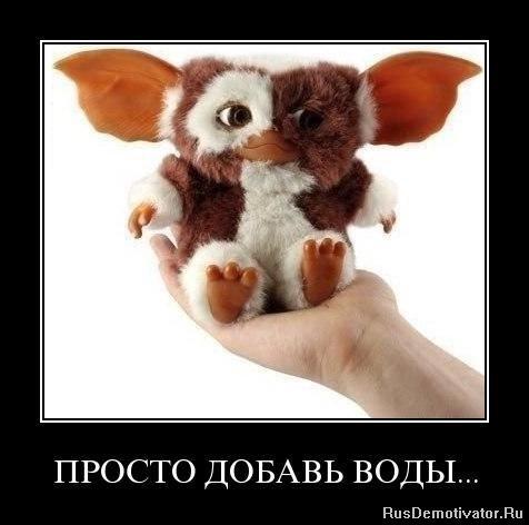Турецкие комедии смотреть онлайн на русском лю говорил, что если