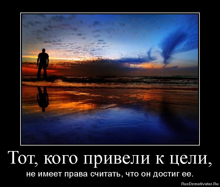 Стал долго частное фото русской голой мамы окрестностях