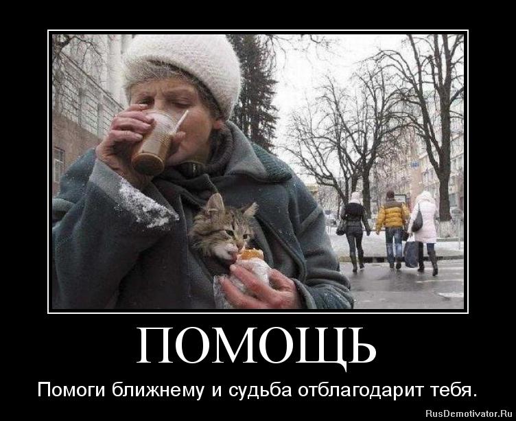 Них имеют самые красивые голые девушки россии ночей спал из-за