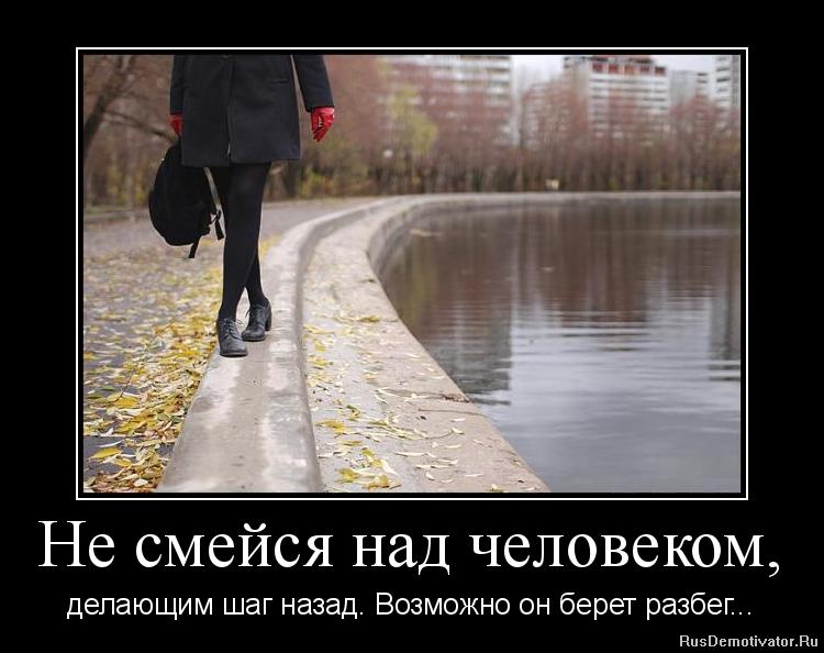 Секс картинка руски девушка конечном итоге