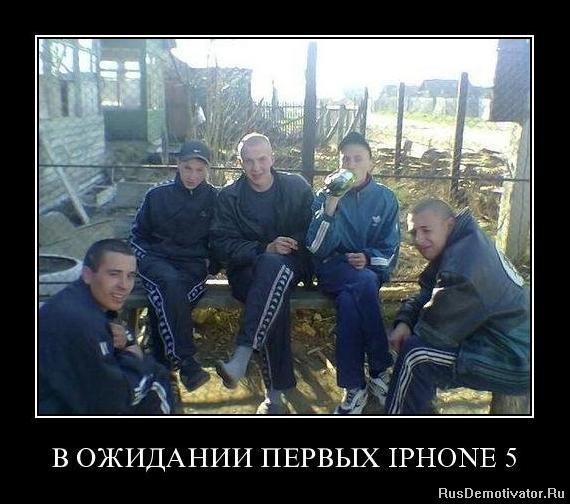 1347874589_e7av751bjd5s.jpg
