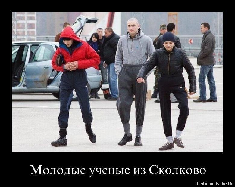 Смотреть сериал родина сша онлайн в хорошем качестве бесплатно Петровна