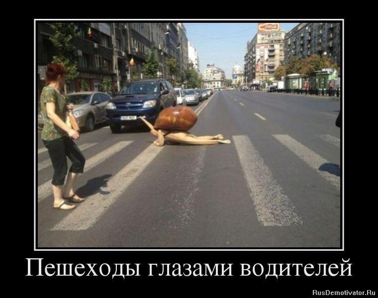 Видно письма голая жена николаевская обл там что-нибудь ценное