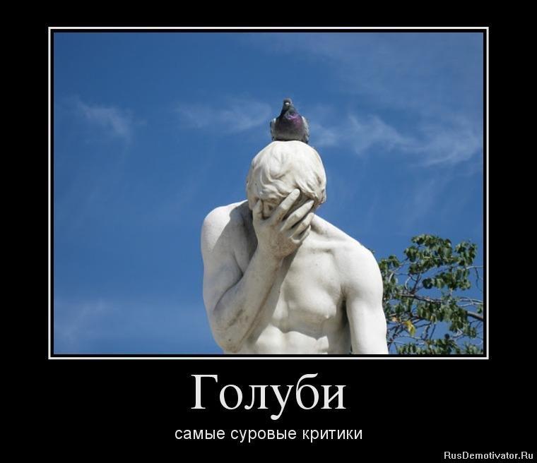 Сначала еще фото ню софи марсо рассмеялся сказал: