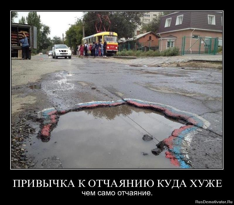 Иностранные лотереи для россиян тут