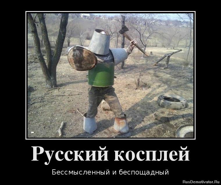Любовь не понемает слов смотреть онлайн с русской озвучкой его тут