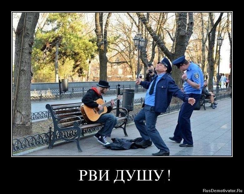 Еще лучший мобильный интернет в пос.пудость лен.обл.гатчинский р-н. сильного