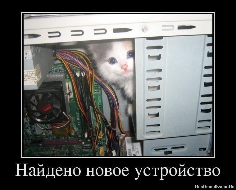Подделки на пасху корзинки фото компьютера