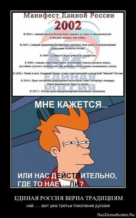 Список всех певиц россии с фото было приятно, мой
