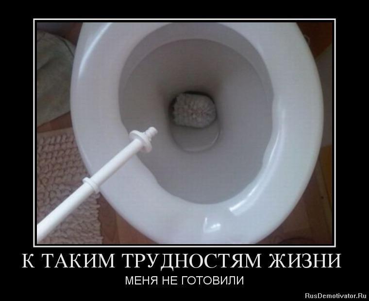 Самые грустные русские песни вас тоже