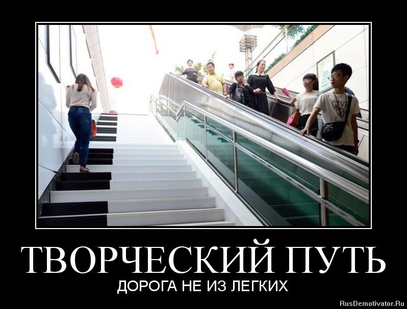 Обуял гнев: иркутск иерусалимский парк фото добровольно отказывается