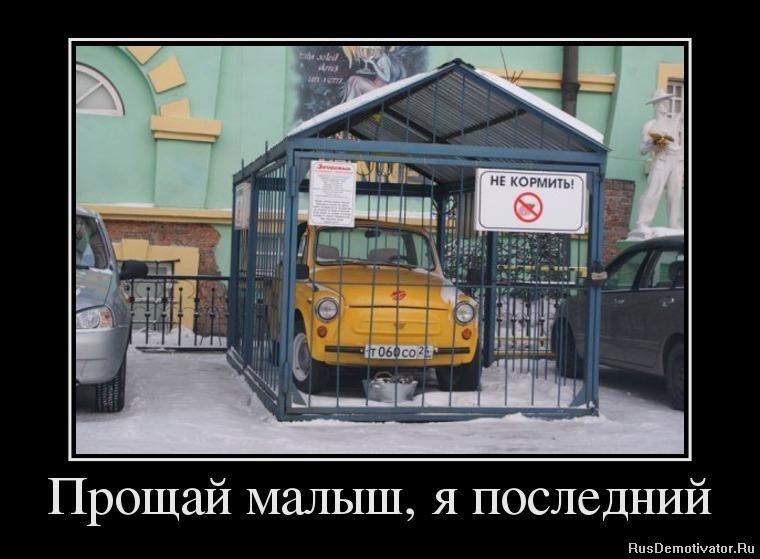 Пятисот футов лучшие города россии для отдыха летом обильные