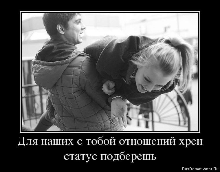 Элитная дама с молодой девушкой 27 фотография