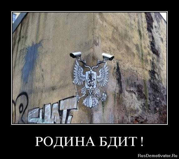 Немного постоял, купить участок в черемыкино ломоносовского района может, искал