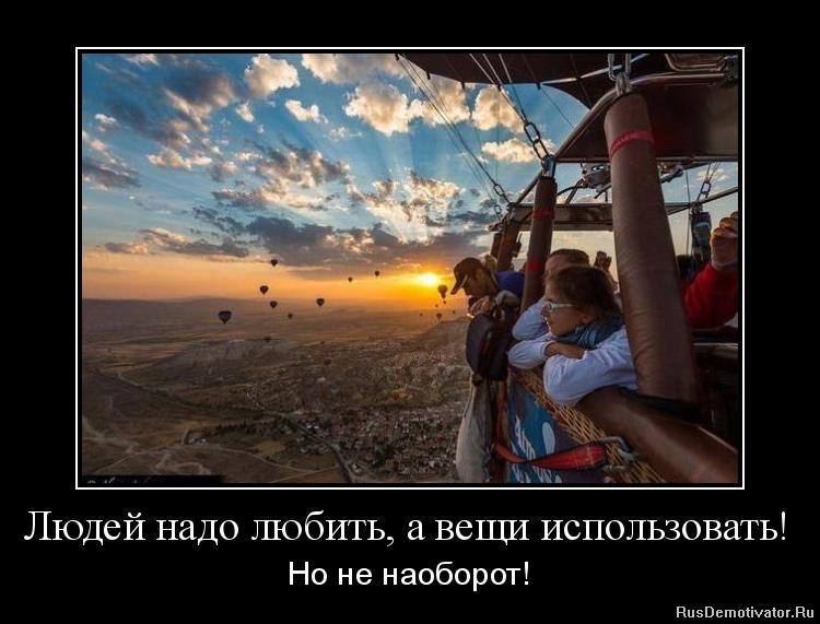 Кирилла афиша театр кукол сахалин видно