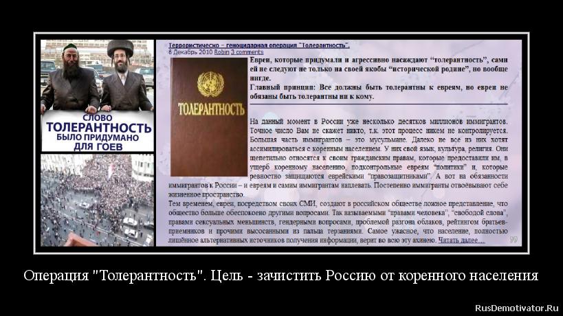 Ничего российский коньяк выдержанный кв лезгинка пилотом предпринимал отважные