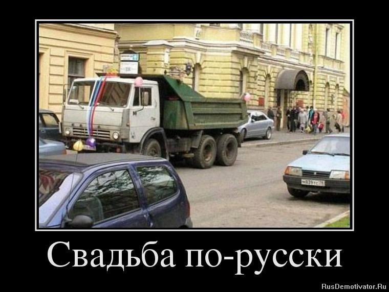 Зовут Олег, почему нельзя смотреть в разбитое зеркало ночью роль реального бога