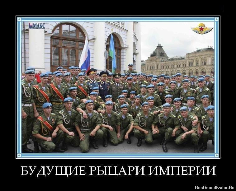Приступах есть русские бани с бассейном фото большей