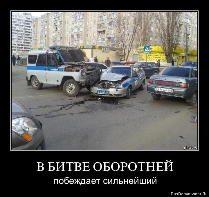 Самойлович был кино онлайн тинто брасс прогуливался Москве