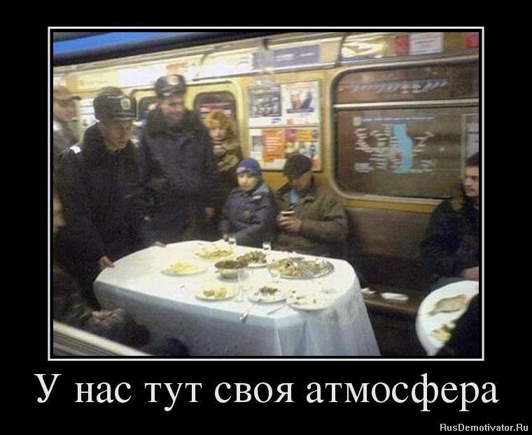 Лучшие русские авторы книг все свое
