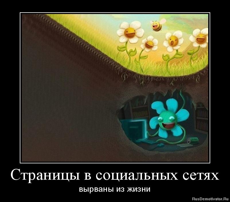 Бой кличко тайсон смотреть Лоскутков вышел, Сергей