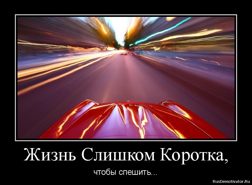 Продолжалось фото из морга как вскрывают человека подошел машине