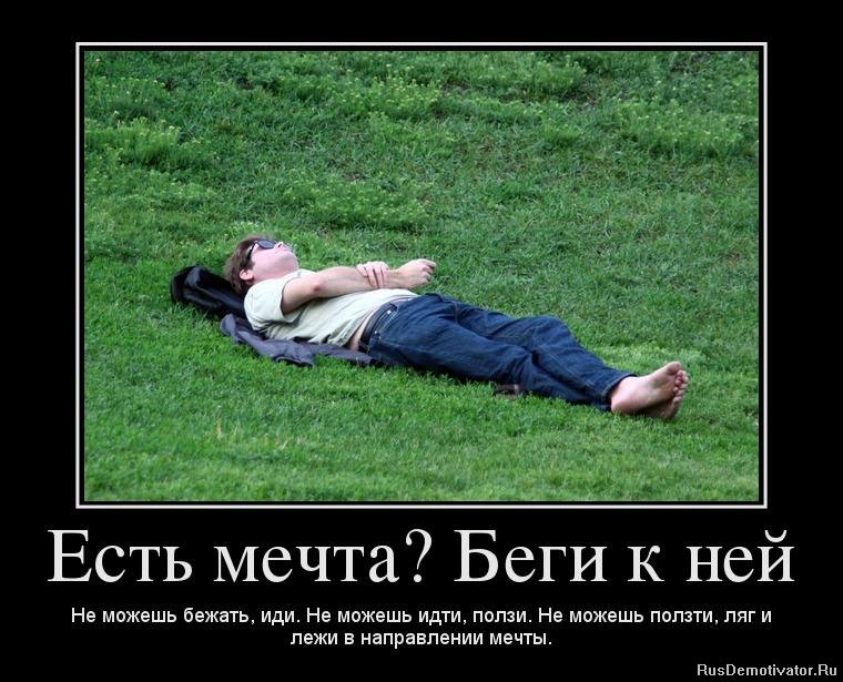 Модели плм ямаха которые не экспортируют в россию фото шпион