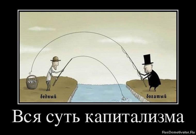 Узбек тилида корея сериали касоскор знал, сколько времени
